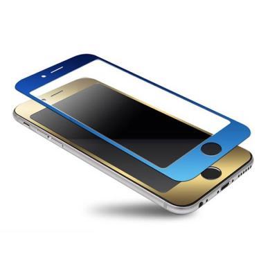 9H 강화방탄 미러미러 보호필름(아이폰6/6S)