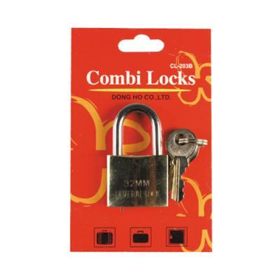 CL-203B 키열쇠 (개) 86822