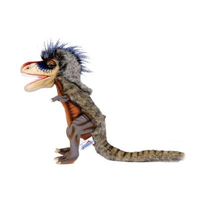 6159 티라노사우르스 공룡 동물인형/28cm.H