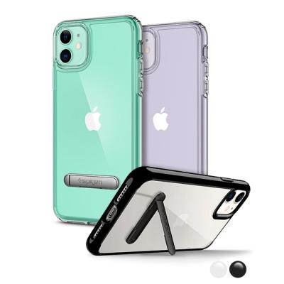 슈피겐 아이폰11 케이스 울트라하이브리드S