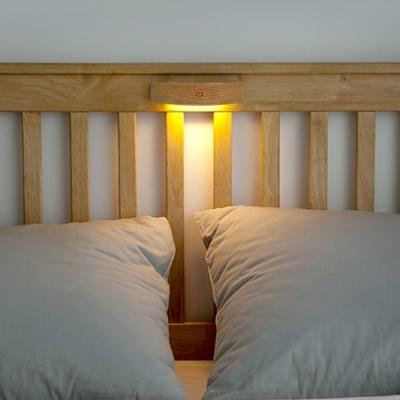 원목 침대조명 무드등 인테리어 드림라이트