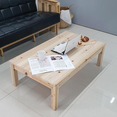주방 좌식 식탁 거실 쇼파테이블 공부책상 1200x600