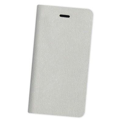 심플핏 폰케이스 화이트 (iPhone 6/6S Plus)