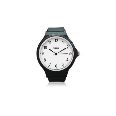 12000 저소음 손목시계(S) 2066