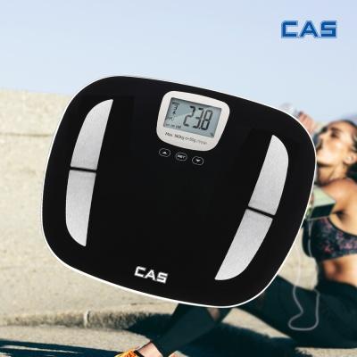 카스 체지방 체중계 BFA-18