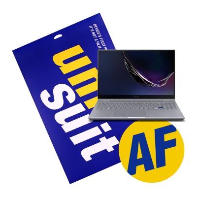 갤럭시북 플렉스 알파 15형(NT750QCR) 클리어 2매