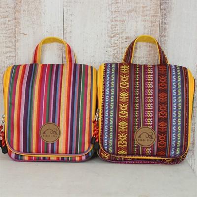 워시백 Wash Bag
