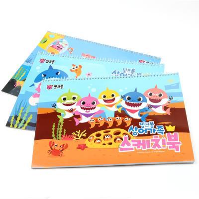 핑크퐁 스케치북