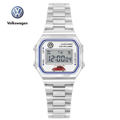 [폭스바겐] VW-BeetleRed-SV