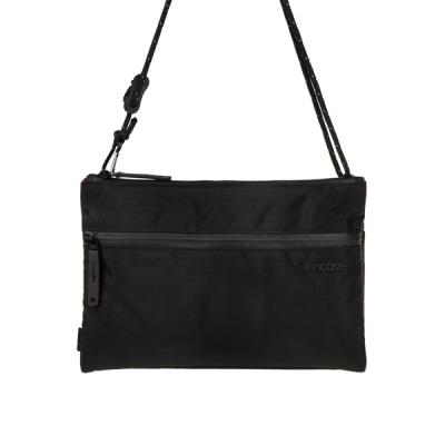 [인케이스 사코슈]Shoulder Pouch INCO200506 (BLK)