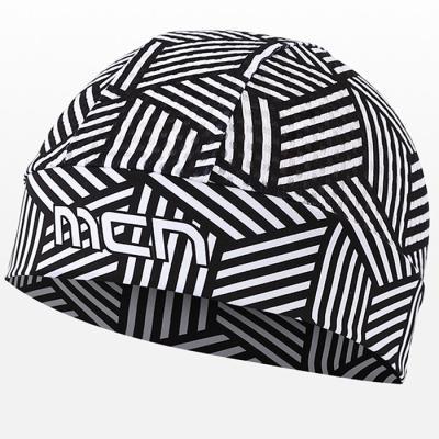 헬멧안에 착용하는 MESH SKULL CAP 큐비 CH1563107