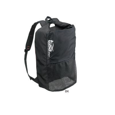 투사 가방 UA-0302