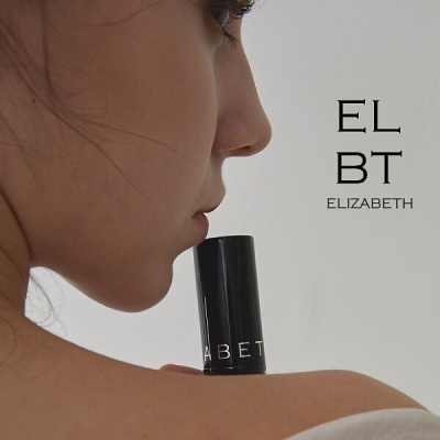 ELBT - 엘리자베스 프리미엄 고체향수