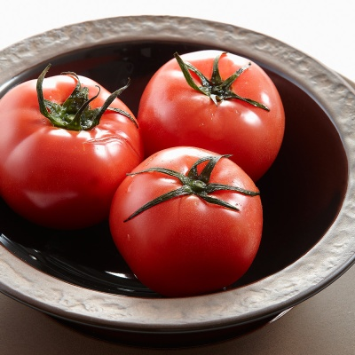 신선플레이 국내산 완숙 찰토마토 5kg 2번 특품
