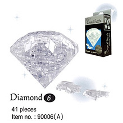 다이아몬드(Diamond)