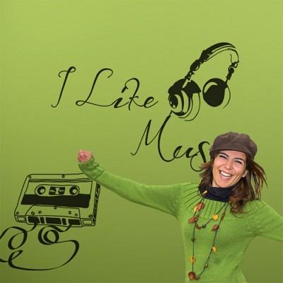 pp138-I LIKE MUSIC 아이라이크뮤직