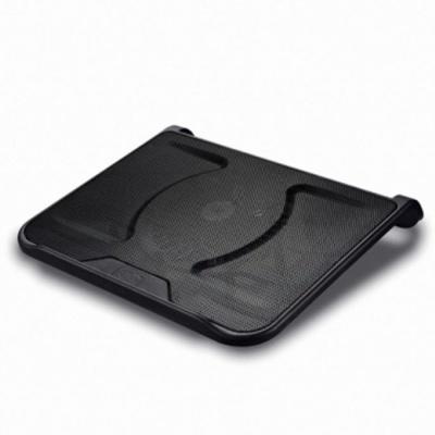 노트북용품 N280 노트북 쿨링 받침대 패드