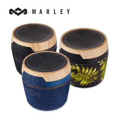 MARLEY Chant mini BT 밥말리 블루투스 스피커