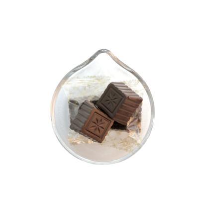 벨지안프랄린크런치초콜릿