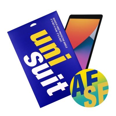 아이패드 8세대 10.2형 LTE 클리어 1매+서피스 2매