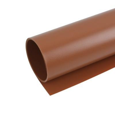 촬영 배경지 양면 무광 / 브라운 100x193cm LCBS3590