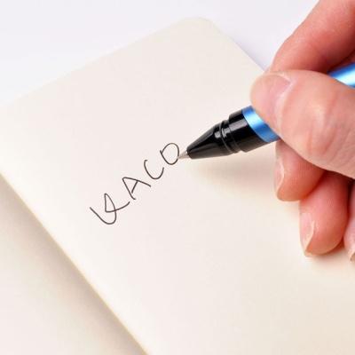 카코 KACO 사이버 USB 16G 메모리 롤러펜