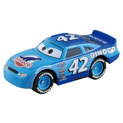 디즈니 cars 카3 토미카 C-44 칼 웨더스(스탠다드)