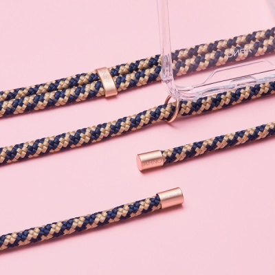 아르노 Golden Blue (김혜수 착용 하이에나)