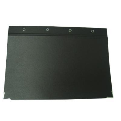 종이흑표지A-4민자형 (선광) (조) 116159