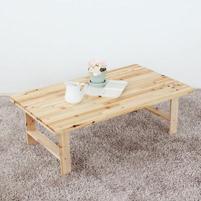 [에인하우스] 에디스 접이식 특대형테이블