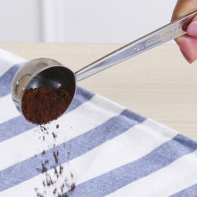 기본형 커피 스쿱1개