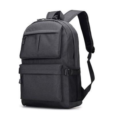 노트북 백팩 마도로 BP-8536