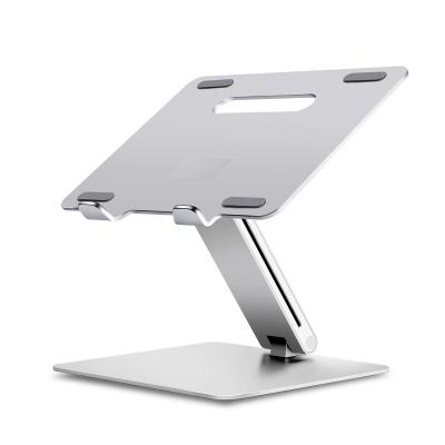 링켓 알루미늄 노트북거치대 접이식 받침대 LCNS180