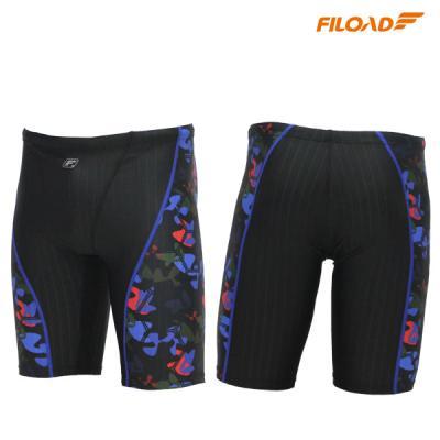 필로드 남성 수영복 FMQA107