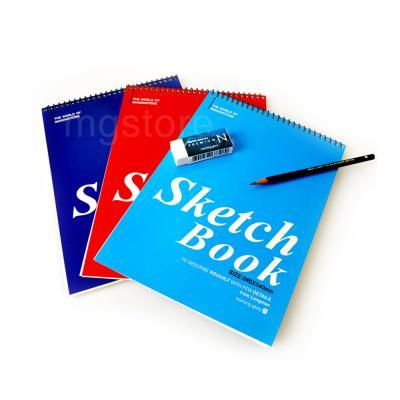 6500 4절 전문가용 스케치북