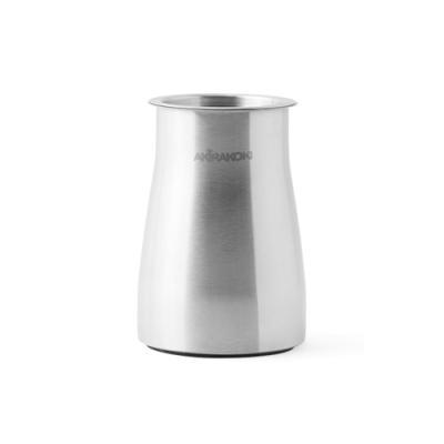 기본형 커피 미분 컨테이너 1개