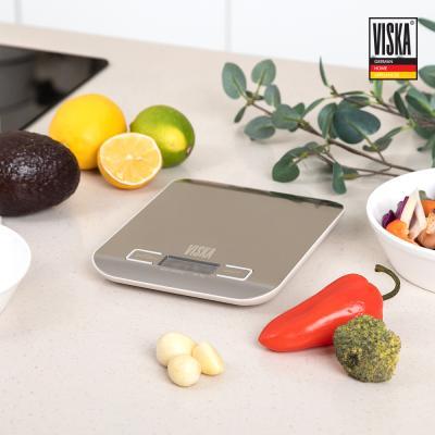 비스카 디지털 주방저울 VK-KS1000