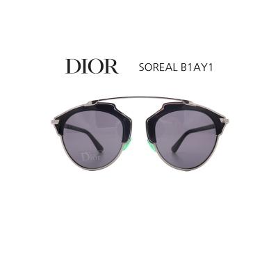 [DIOR] 디올 선글라스 SOREAL B1AY1