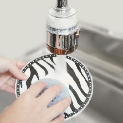 엔틱 주방필터헤드 (코브라) + 필터4P 세트