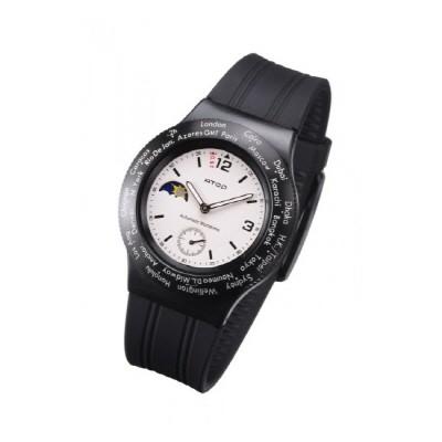 ATOP 시계 WWA-2AR