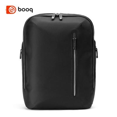 [부크] 맥북 노트북 가방 코브라 팩 백팩 CPK2-BLK