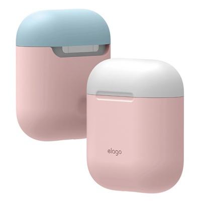 엘라고 에어팟 듀오 케이스 Airpods Duo Case
