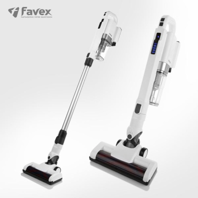 파벡스 무선 블로우 청소기 FX-92VC