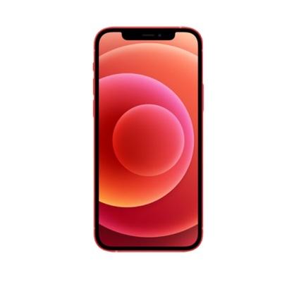 아이폰12 미니 투명 강화 보호필름 2매