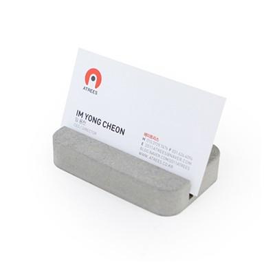 발크로멧 카드홀더-Valchromat Card Holder