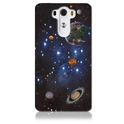 Milky Way version3(G3)