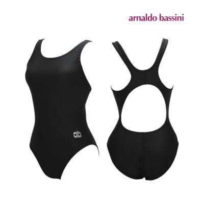 아날도바시니 여성 수영복 AGSX1710