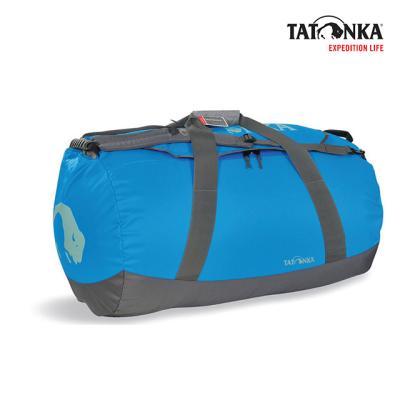 타톤카 배럴 콤비 BARREL COMBI : 45L(bright blue)