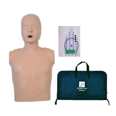 CPR 아동용마네킹