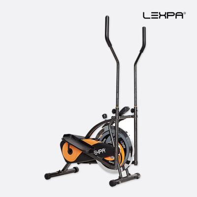 렉스파 YA-4300 일립티컬 유산소 실내 복부 클럽형
